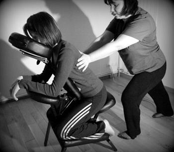 massage lyon naturiste Rillieux-la-Pape